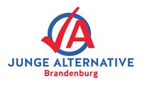 JA Brandenburg Logo2