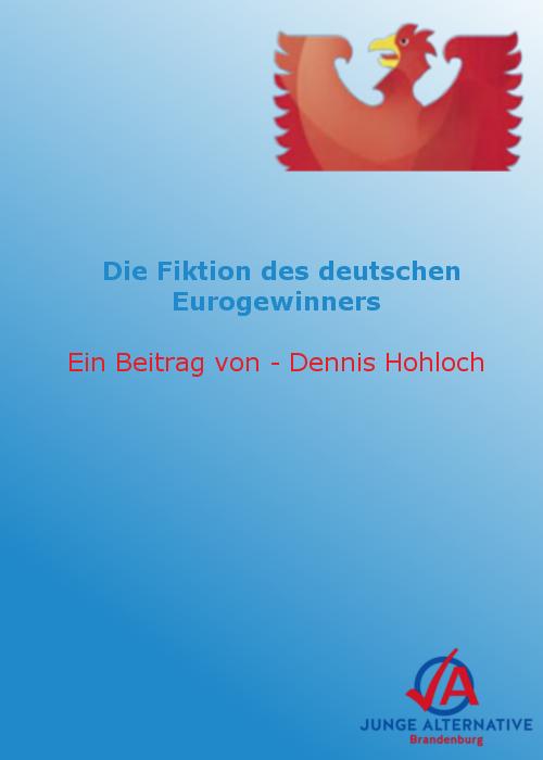 Vorlage Eurogewinner