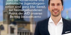Hohloch_Spitzenkandidat