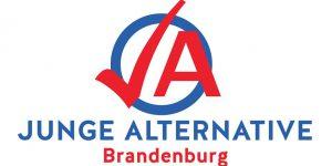 cropped-JA-Brandenburg-Banner.jpg